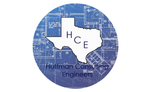 Hce huffman consulting engineers find us malvernweather Image collections