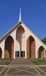 Spanish Seventh Day Adventist Church