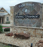 Eagle Ranch Vision